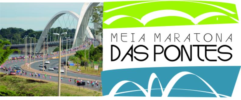 9ª Meia Maratona das Pontes