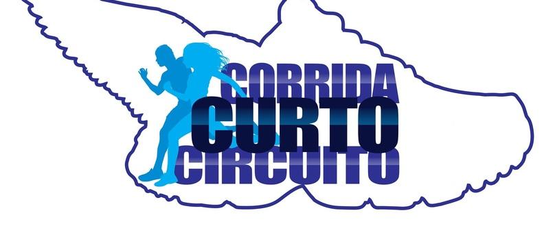 CORRIDA CURTO CIRCUITO