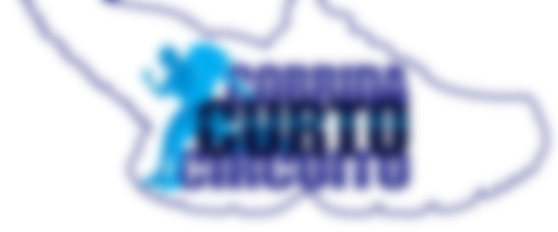 Logo corrida curto circuito 2016