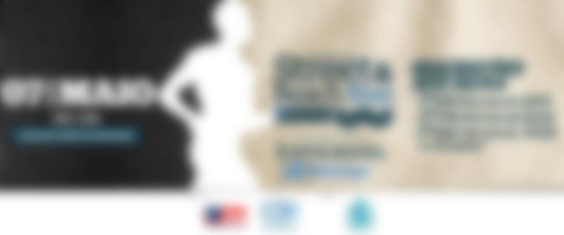 Sbrun2 banner2 792x330px %281%29