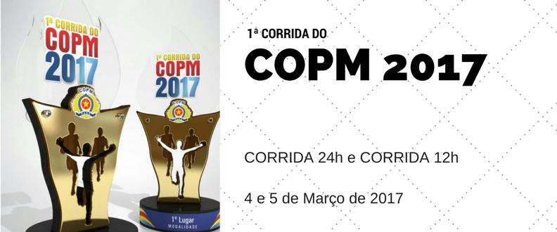 CORRIDA 24hs DO COPM