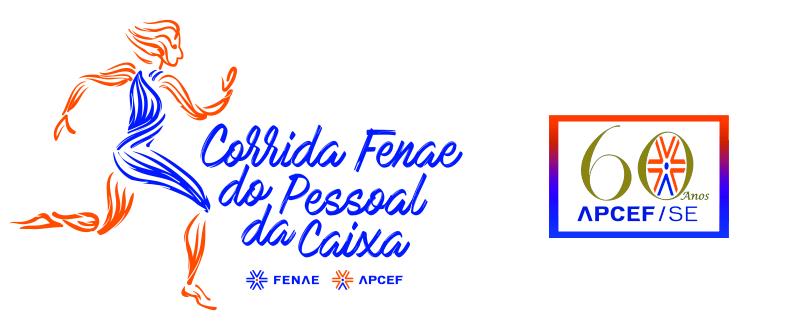 CORRIDA FENAE DO PESSOAL DA CAIXA DE SERGIPE