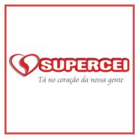 SUPERCEI